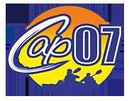 Cap07