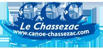 Compagnie de Canoë sur le Chassezac