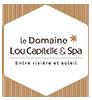Lou Capitelle