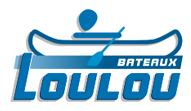 Loulou Bateaux