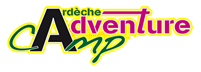 Adventure Camp Logo